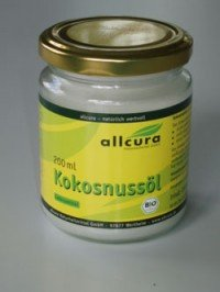 200 ml kokosnussoel bio coconutoil24 shop. Black Bedroom Furniture Sets. Home Design Ideas